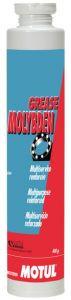 MOTUL MOLYBDEN NLGI2 (0,4) консистентная смазка