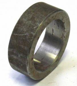 Втулка проставочная передней ступицы, сталь