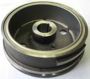 Ротор магнето Stels ATV 500K/GT