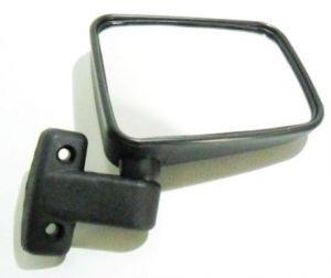 Зеркало заднего вида, правое Stels UTV 500/700/800H