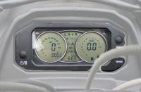 Панель приборная цифровая Stels ATV 800GT