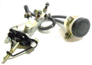 Цилиндр главный тормозной в сборе Stels UTV 500/700/800H,GT