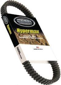 Ремень вариатора 876x30 Ultimax UA417 Yamaha, Stels ATV/UTV HiSun (400-450cc)