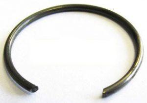 Кольцо стопорное поршневого пальца Stels ATV/UTV 450/500 HiSun