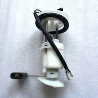 Бензонасос электрический (инжектор) с датчиком топлива в сборе Stels UTV 700 HiSun