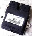 Блок управления двигателем (ECU) Stels UTV 800H (инжектор)