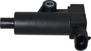 Катушка зажигания инжекторного двигателя Stels ATV/UTV