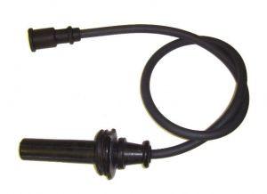 Провод высоковольтный катушки зажигания Stels ATV/UTV 500/700H EFI (инжектор)