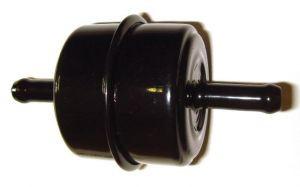Фильтр топливный метал.корпус Stels HiSun ATV/UTV 500-800H EFI (инжектор)