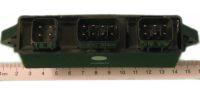 Блок электронного зажигания (CDI) Stels ATV 450 HiSun UTV400