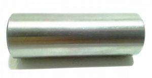 Палец поршневой (20x56 мм) HiSun UTV 800H