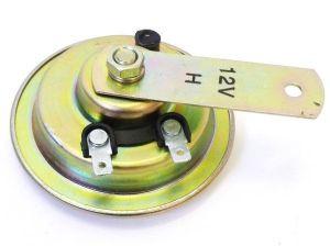 Звуковой сигнал 12V Stels ATV/UTV/Moto