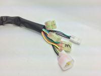 Панель приборная цифровая Stels UTV 400H EFI (инжектор)