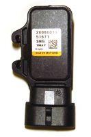 Датчик давления и температуры смеси Stels ATV/UTV 500/700H EFI (инжектор)