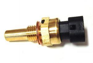 Датчик температуры охлаждающей жидкости двигателя ДТОЖД (инжектор) Stels HiSun ATV/UTV 500/700/800H EFI