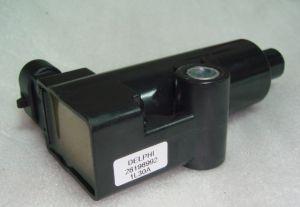 Катушка зажигания Stels ATV/UTV 500/700H EFI/800GT (инжектор)