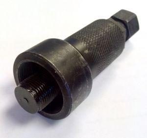 Съемник магнето ATV 500/700 HiSun