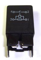 Реле размыкающее (4 контакта) 12B Stels ATV 500/700H