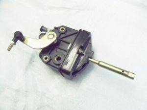 Механизм переключения передач Stels UTV 500/700 HiSun