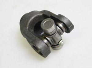 Шарнир карданного вала переднего (от двигателя) в сборе Stels ATV 450 HiSun