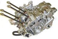 Корпус двигателя, в сборе Stels ATV 400 H (распродажа)
