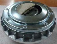 Вариатор передний в сборе Stels ATV/UTV 500/700 HiSun, Х MOTO 400/500/700, Yamaha Grizzly 660