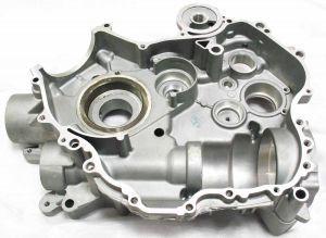 Картер двигателя, правая половина Stels ATV/UTV 500 HiSun