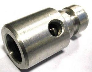 Клапан перепускной масляный (предохранительный) Stels ATV/UTV 500/700 HiSun