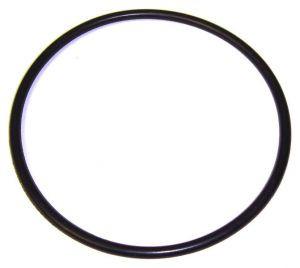 Кольцо уплотнительное 44×2.0мм, резина Stels ATV/UTV 400/450 HiSun
