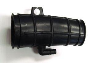Патрубок впускной карбюратора, резина Stels ATV 700Н