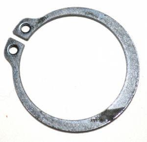 Кольцо стопорное 25мм, сталь