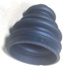 Пыльник внутреннего ШРУСа привода переднего колеса, резина Stels UTV 500/700H