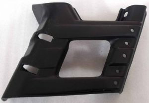 Защита заднего правого рычага подвески Stels ATV 450/500/700 HiSun