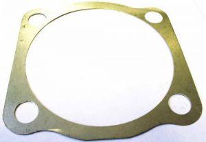 Шайба регулировочная заднего редуктора 78 =0.1-0.2-0.5 мм, сталь