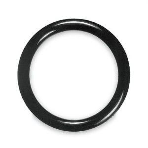 Кольцо уплотнительное 19.4x2.3мм, резина