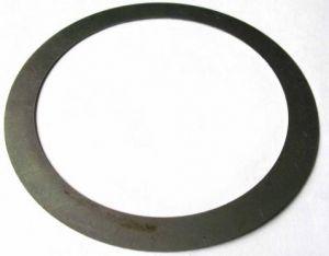 Шайба регулировочная дифференциала 50x61.5x0.2 мм, сталь