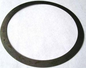 Шайба регулировочная дифференциала 71x83x0.2 мм, сталь